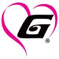 The Gluv Athletique Logo