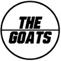 The Goats Logo