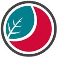 Golden Road Botanicals Logo
