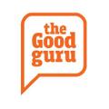 The Good Guru logo