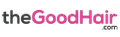 TheGoodHair USA Logo