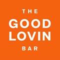 The Good Lovin' Bar Logo