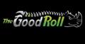 The Good Roll Logo
