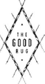 The Good Rug Logo