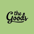 The Goods Logo