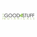 The Good Stuff Botanicals Logo