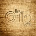 THE GORILLA MARKET Logo