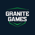 Granite Games Logo