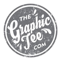 The Graphic Tee logo