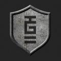 TheGreatEqualizerUSA Logo