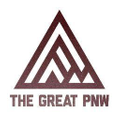 The Great Pnw Logo