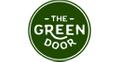 The Green Door Logo