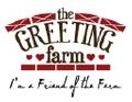 The Greeting Farm Logo