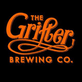 The Grifter Brewing Logo