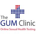 Thegumclinic Logo
