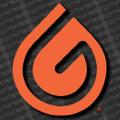 Gymwrap Logo
