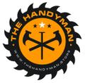 The Handyman Store Logo