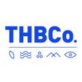 The Happy Bag Co Logo