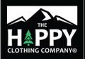 The Happy Clothing Company Logo