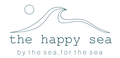 The Happy Sea Logo