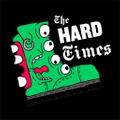 The Hard Times Official Store Logo