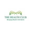 The Health Club logo