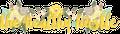 The Healthy Hustle logo
