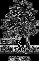 The Hemp Botanist Logo