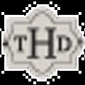 The Hemp Division logo