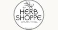 The Herb Shoppe USA Logo
