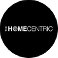 The Home Centric logo