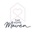 The Home Maven Logo
