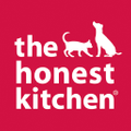 Honest Kitchen Logo
