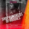 The Hoodie Store Australia Logo
