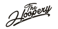 The Hoopery Logo