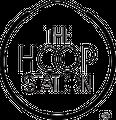 THE HOOP STATION by Georgiana Scott Jewellery Logo