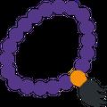 The Hope Initiative Logo