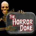 The Horror Dome Logo