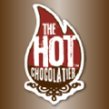 The Hot Chocolatier Logo