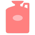 The Hot Water Bottle Shop Logo