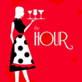 The Hour Shop Logo