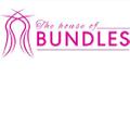 The House Of Bundles Logo