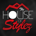 The House of Stylez Logo