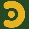 TheHuddle.com Logo