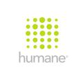 The Humane Company Logo