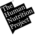 The Human Nutrition Project USA Logo