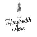 The Hundredth Acre Logo