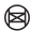 thehuntinglodge.com Logo