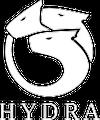 Hydra Australia Logo