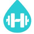 Hydrojug Logo